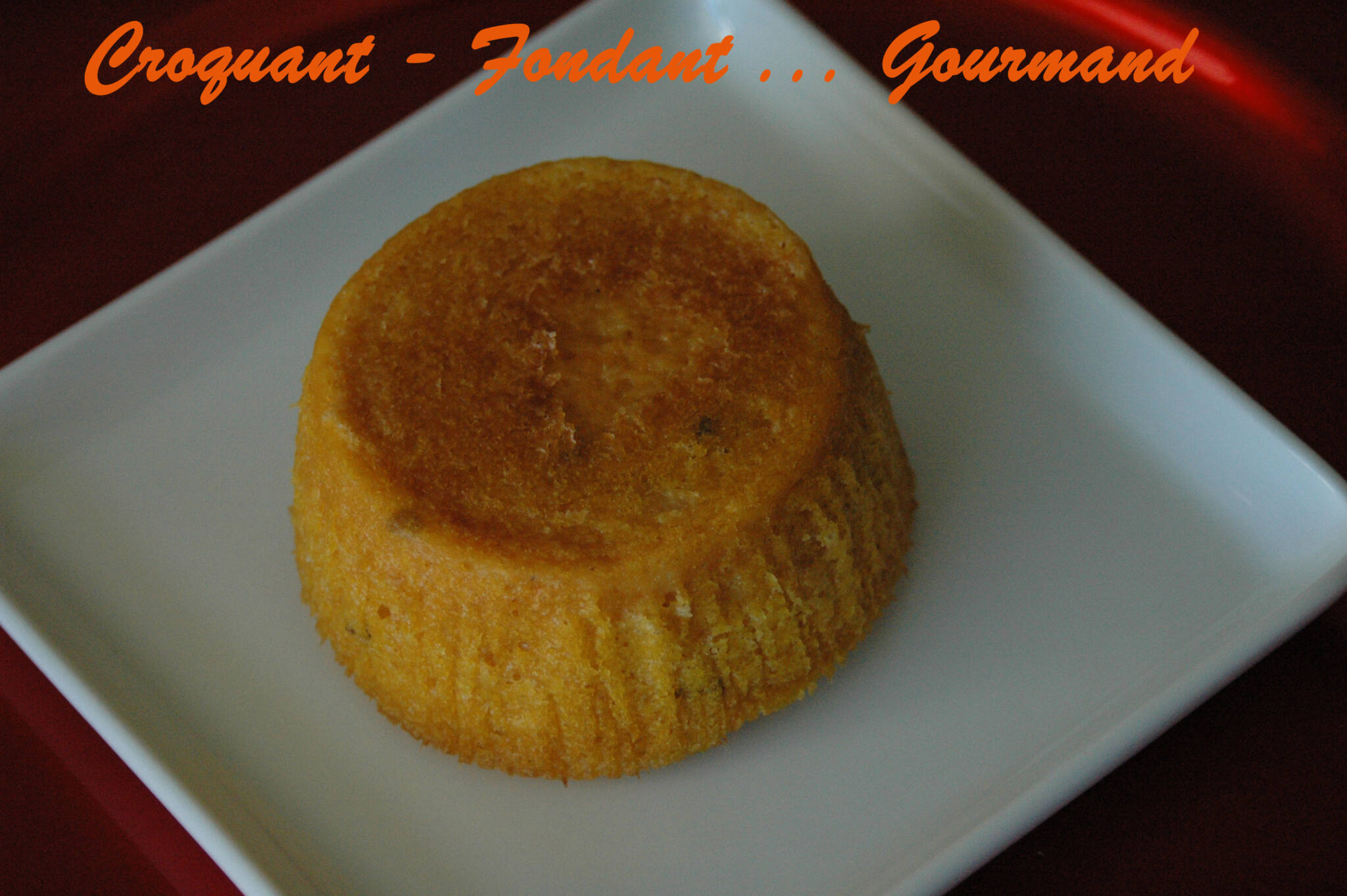 Recette Cake Sal Ef Bf Bd Facon Pain