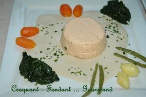 Mousse de saumon florentine -  06-12  2008 165 copie