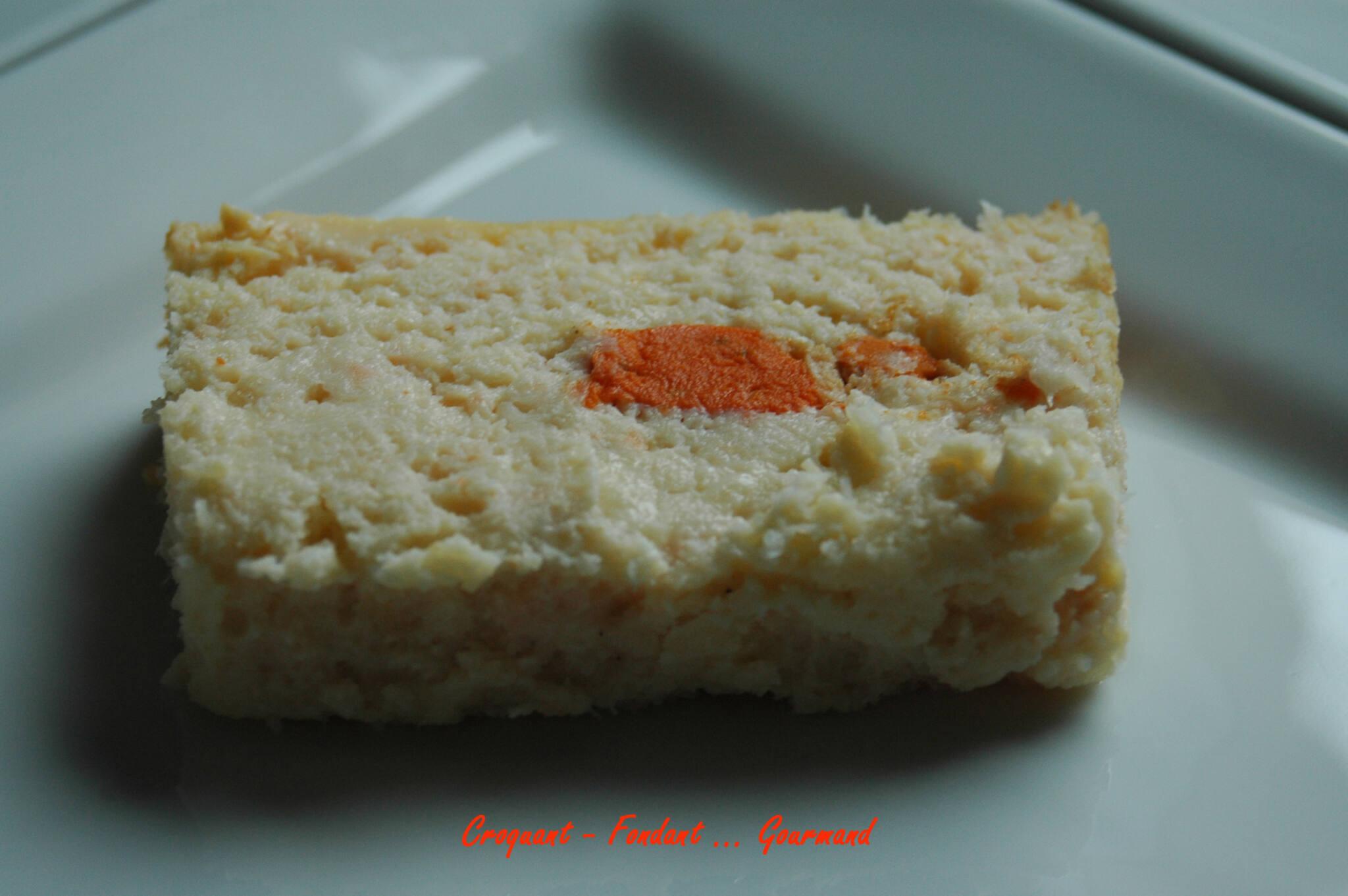 Moule Anti Adhesif A Cake Terrine De Poisson
