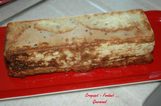 Cake sandwich - DSC_5230_2767
