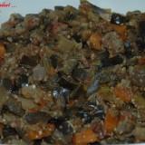 Daube d'aubergine - DSC_5751_3323