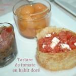 Salade de tomates en habit doré - DSC_2321_10393