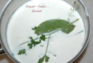 Terrine parmesane aux courgettes -DSC_2373_10535
