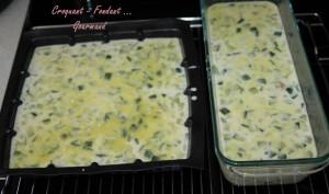 Terrine parmesane aux courgettes -DSC_2382_10544