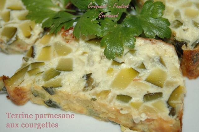 Terrine parmesane aux courgettes -DSC_2395_10557