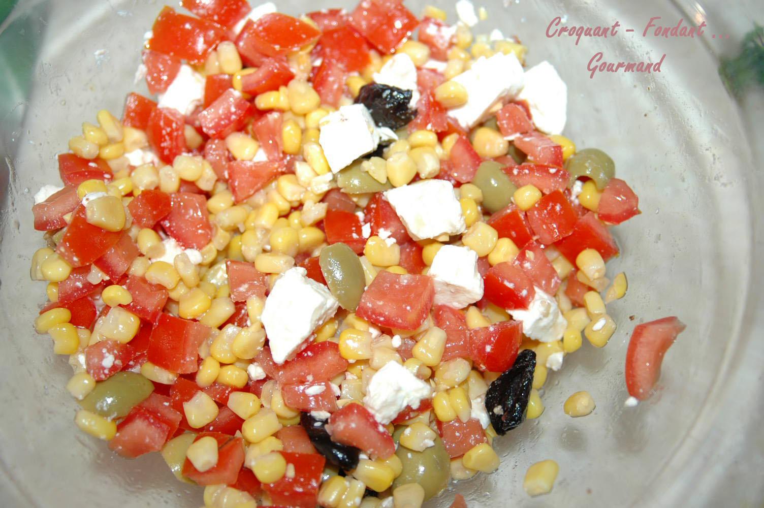 salade de ma 239 s dsc 2481 10642 croquant fondant gourmand