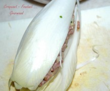 Endives farcies à la viande - DSC_4442_12605