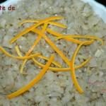 Compote de fenouil à l'anis -DSC_6489_14878