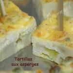 Tortillas aux asperges - DSC_8678_17185