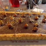 Tarte choco-noisettes DSCN3834_23704