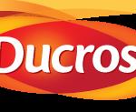 ducros_logo