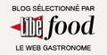 logo libé food 2