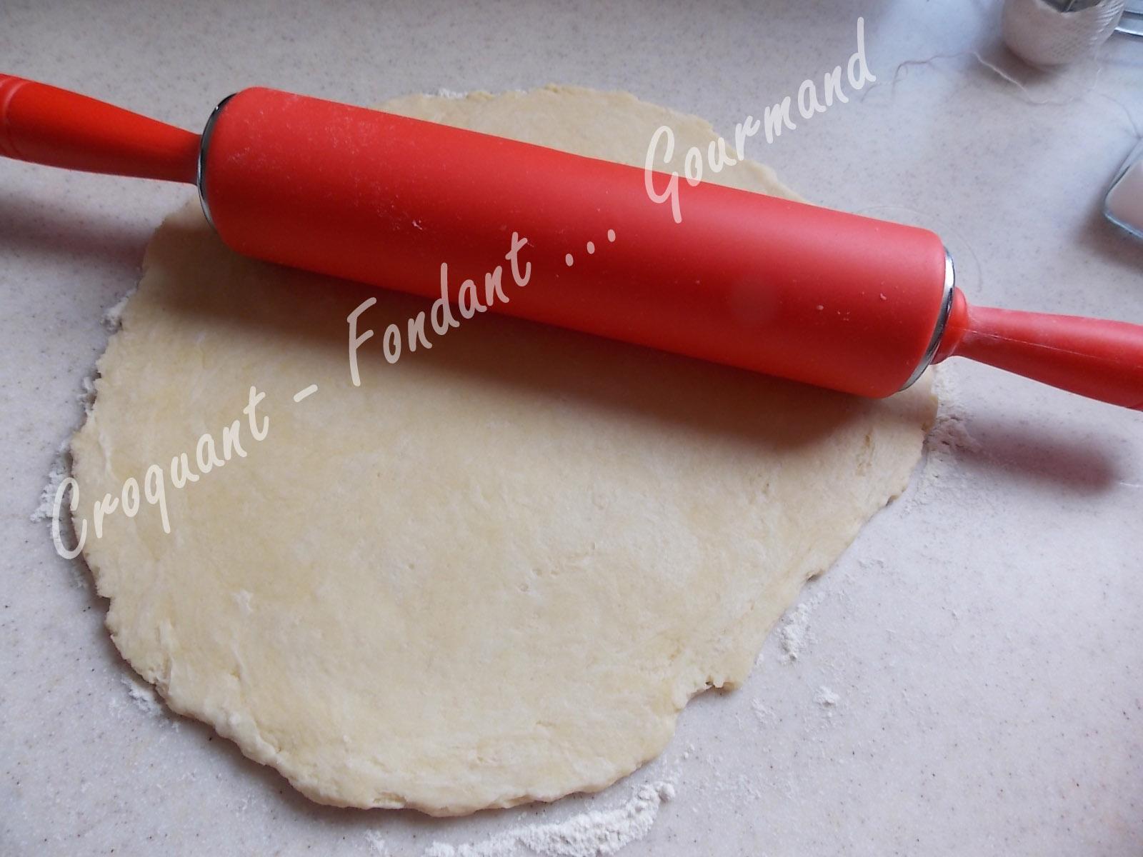 Tarte amandine aux pommes DSCN0518_30056