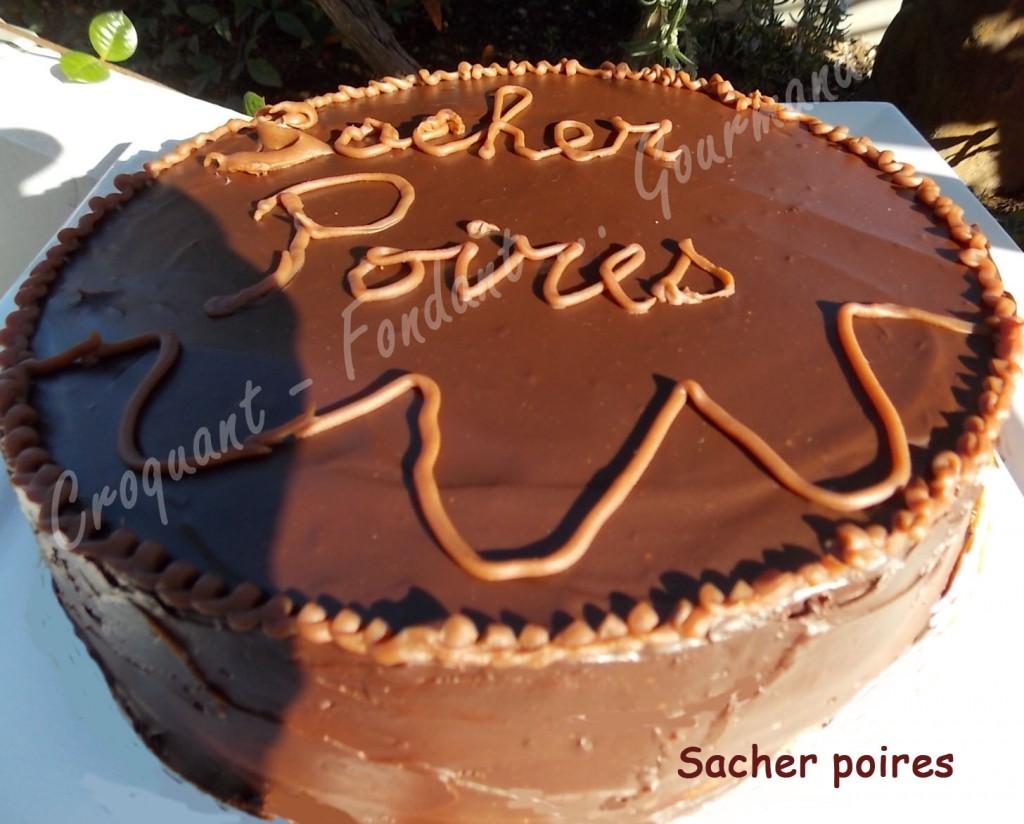 Sacher Poires DSCN1578_31202