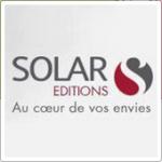 Partenariat solar