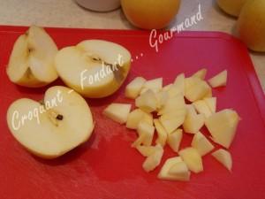 Délicieux pomme-framboise DSCN0785_30323