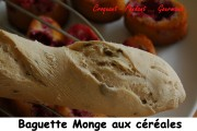 baguette-monge-cereales-index-juillet-2006-028-copie