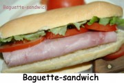 Baguette- sandwich Index - DSC_3441_11632