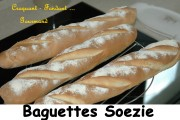 baguettes-soezie-index-mai-2009-418-copie