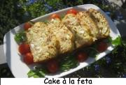 Cake à la feta Index IMG_5328_32953