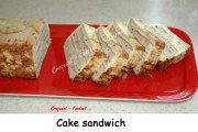 Cake sandwich Index - DSC_5238_2775