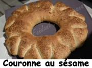 couronne-au-sesame-index-dsc_2436_10597