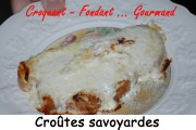 Croûtes savoyardes Index -avril 2009 169 copie