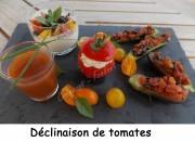 Déclinaison de tomates Inde'x DSCN5289