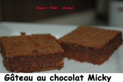 gateau-de-micky-index-octobre-2009-106