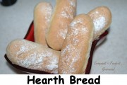 hearth-bread-index-dsc_1495_9428