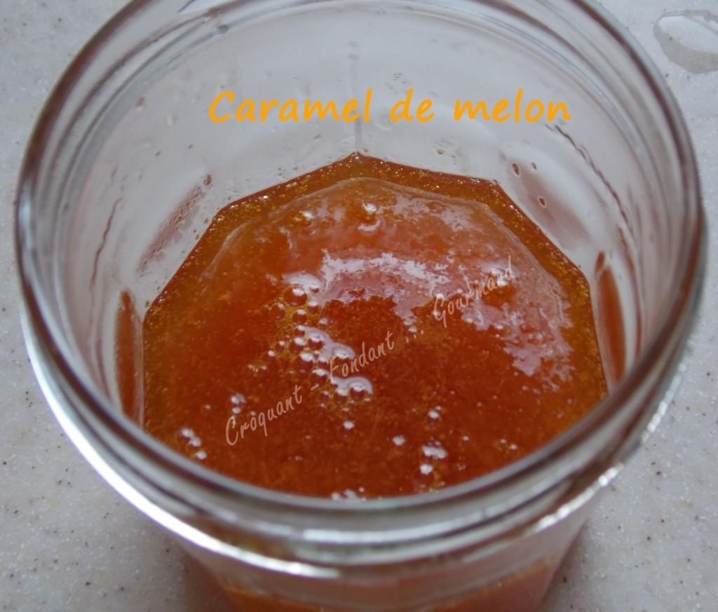 Caramel de melonDSCN3854_34052