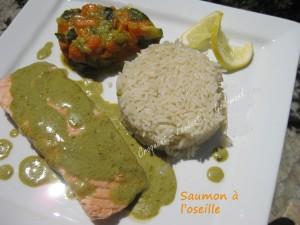 Saumon à l'oseille riz IMG_5719_34180