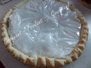 Cuire une pâte à blanc DSCN8187_28363