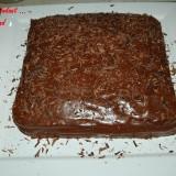 Moka à la mousse de chocolat - DSC_7138_4957