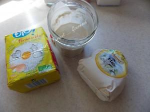 Pain à la farine de  maïs DSCN3597_33550