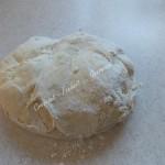 Pain à la farine de  maïs DSCN3605_33558