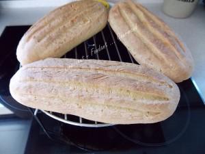Pain à la farine de  maïs DSCN3611_33564
