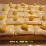 Tarte au citron new look DSCN2871_22746