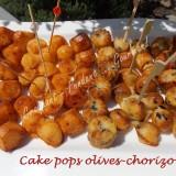 Cake pops olives-chorizo DSCN8563