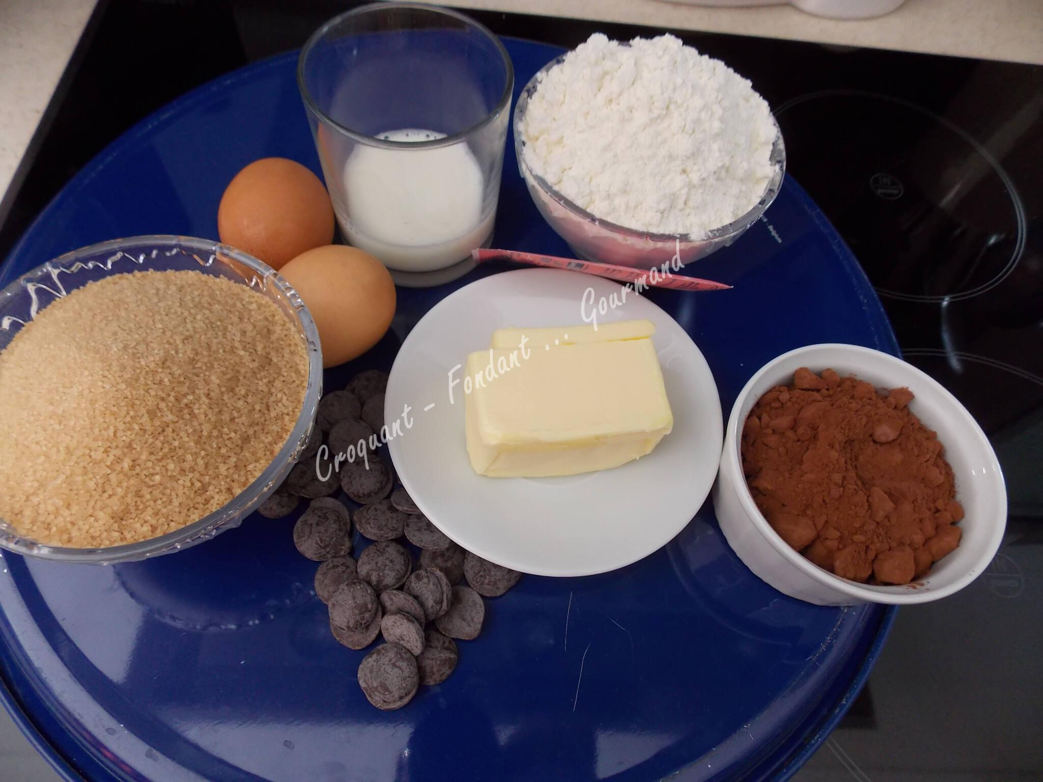 Comment mesurer des grammes sans balance - Peser farine sans balance ...