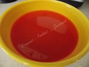 Eau de tomate DSCN9235