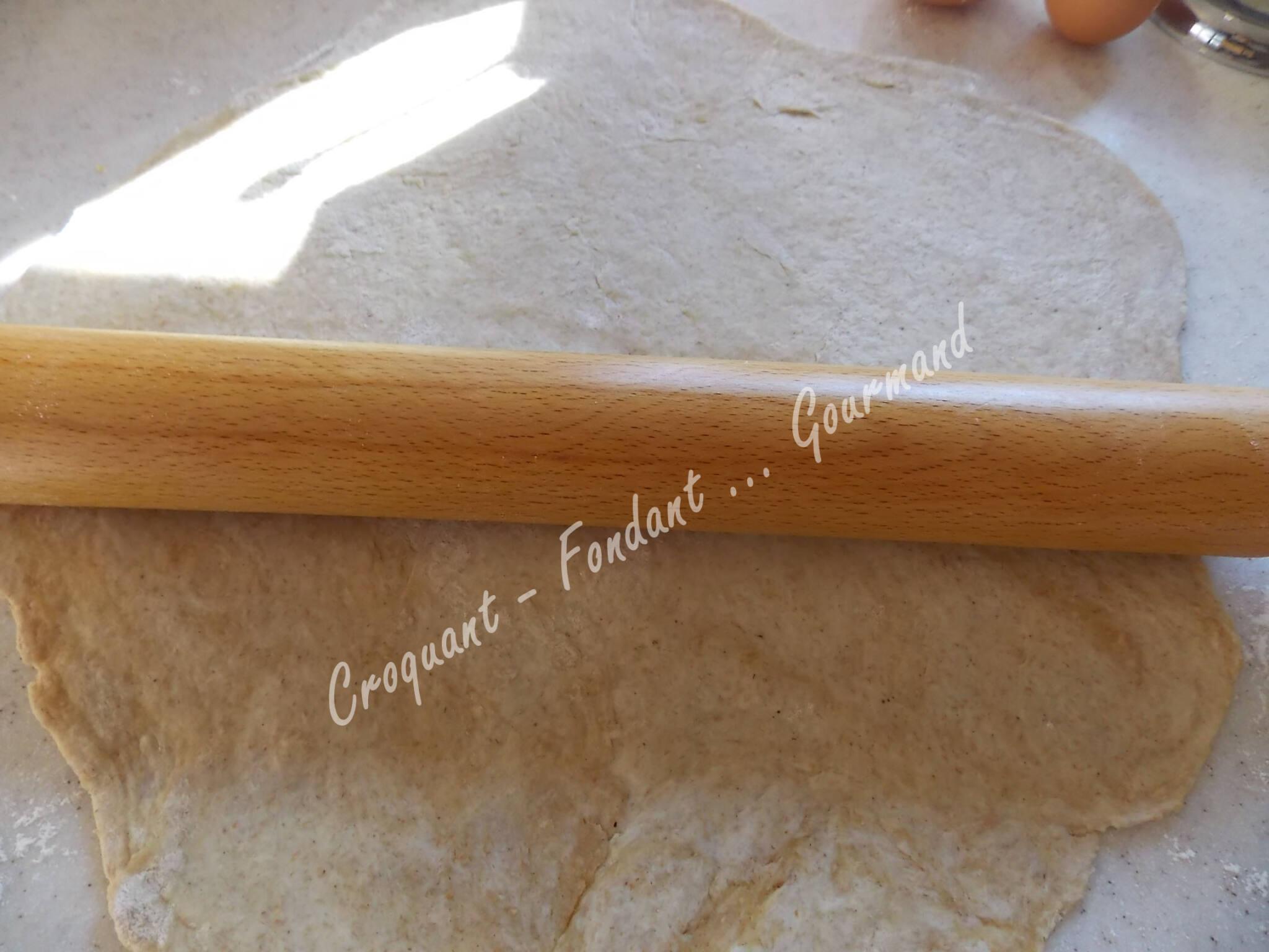 p 226 te 224 tarte 224 l huile d olive dscn0044 croquant fondant gourmand