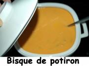 bisque-de-potiron-index-dsc_8990_6917