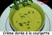 Crème dorée à la courgette Index - DSC_6793_4627