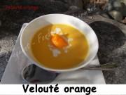 veloute-orange-index-dscn2785_22660