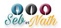compile moi un menu Seb et Nath signature_officiel