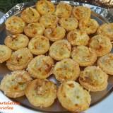 Mini tartelettes aux ravioles DSCN8697