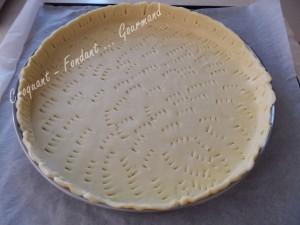 tarte-aux-legumes-confits-dscn6108