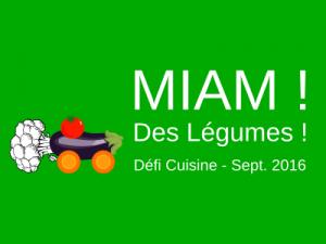 defi-cuisine-septembre-2016-miam-des-legumes-400x300
