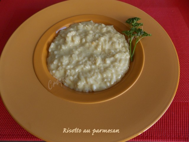 risotto-au-parmesan-dscn6506